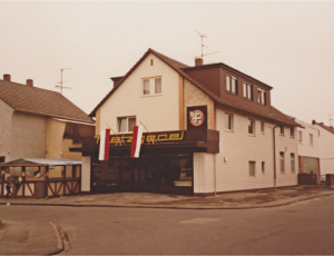 chronik_haus_1984_02